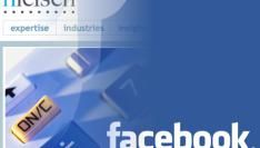 Facebook helpt online branding omhoog met BrandLift van Nielsen