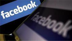 Facebook introduceert real-time comments en statistieken