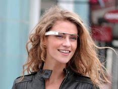Facebook kijkt vol verwachting uit naar Google Glass