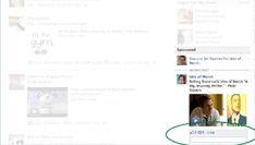 Facebook komt met nieuwe Premium Ads