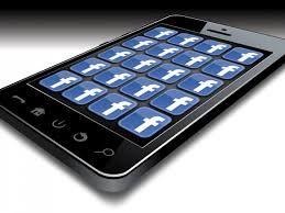 facebook-smart[hone