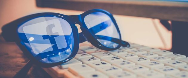 facebook-sop-groei-1