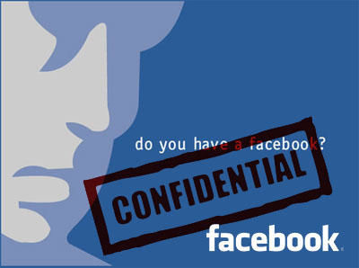 Facebook succesvol inzetten voor jouw organisatie