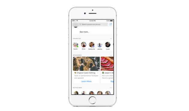 facebook-test-adv-messenger