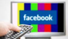 Facebook test autoplay-ads