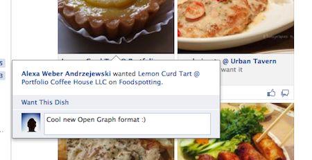 Facebook test Pinterest-achtig design uit in nieuwsfeed