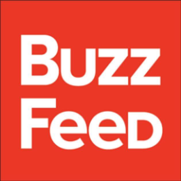 Facebook verkeer naar Buzzfeed daalt drastisch