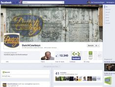 Facebook: Vernieuwde pagina's voor bedrijven succesvol