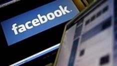 Facebook wereldwijd #1 maar niet lokaal