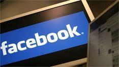 Facebookers hebben afgelopen weekend 750 miljoen foto's geüpload