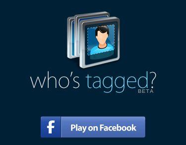 Facebookspel toont aan dat 4 op de 10 FB-vrienden niet herkend worden