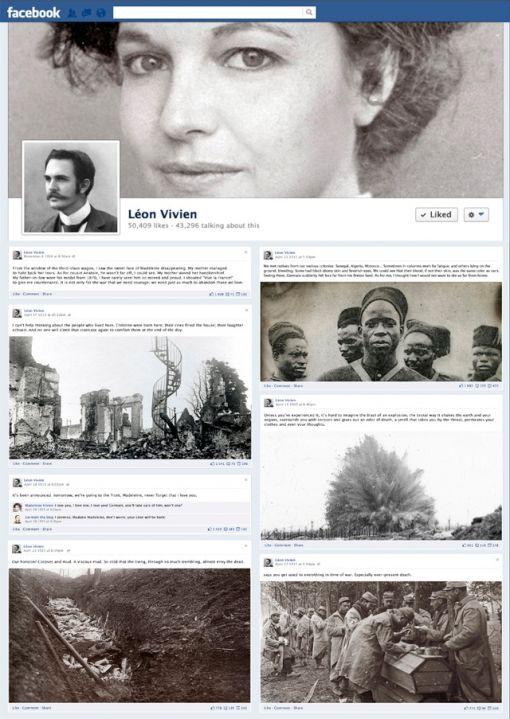 facebookWWI