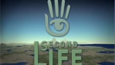Facelift voor Second Life
