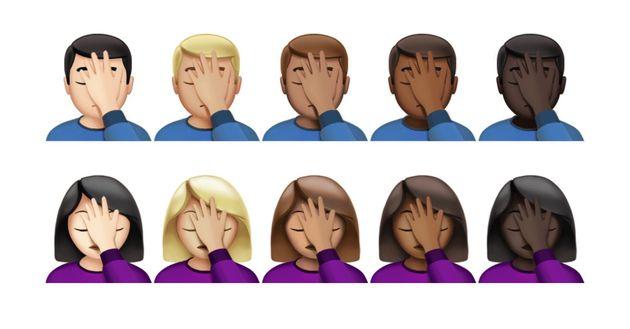 facepalm_emoji