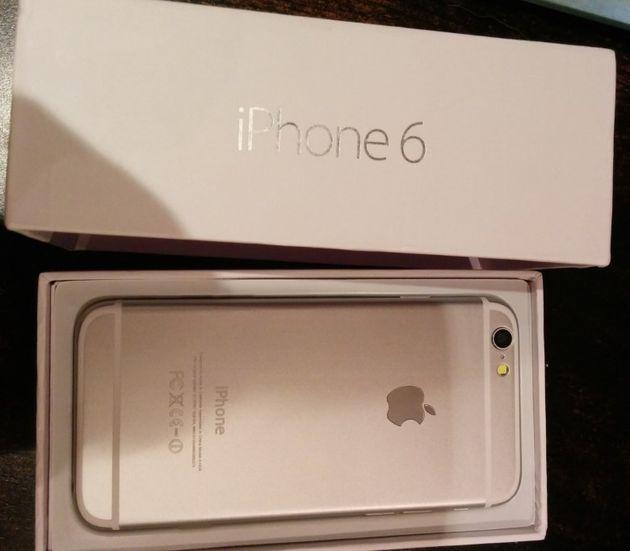 fake-iphone-6