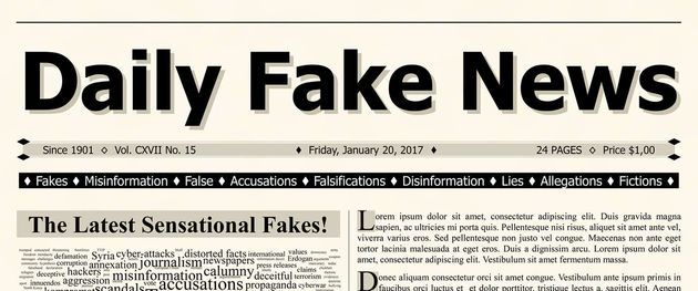 fake-news-rapport-trend