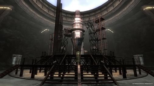 Fallout New Vegas: Ultimate edition had meer kunnen zijn