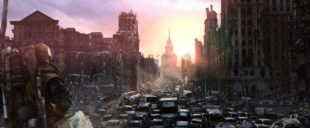 fallout-ruins
