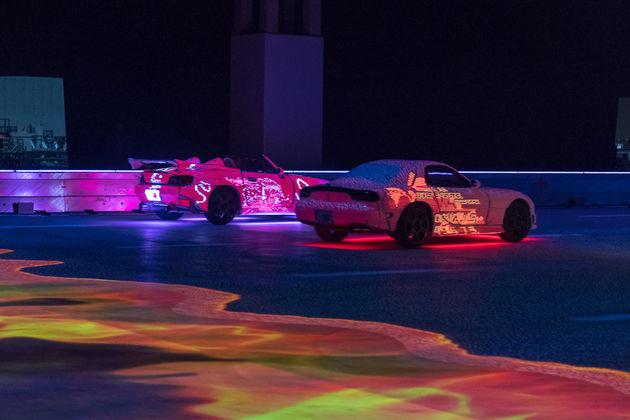 Fast & Furious Live-5