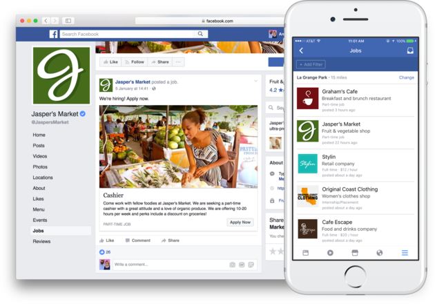FB-banen-desktop-mobile