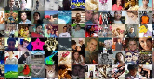 fb-faces