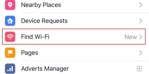 fb-wifi-zoeker
