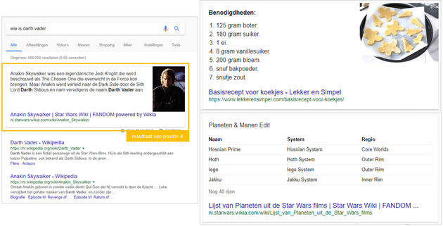 featured-snippets-voorbeelden