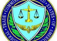 Federal Trade Commission FTC vervolgt PR bureau voor het posten van positieve reviews voor een klant