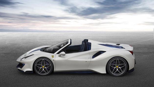 Ferrari_488_Pista_Spider