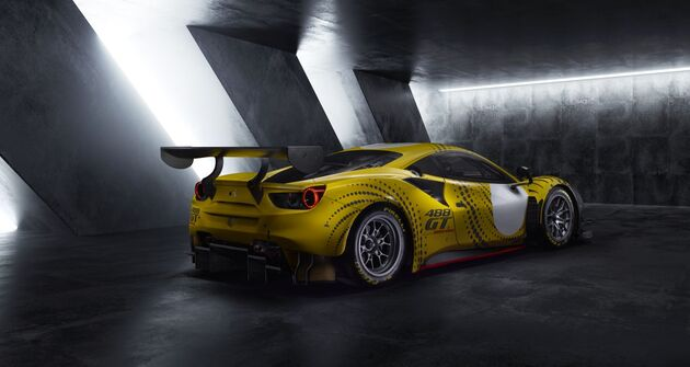 Ferrari_488GT_Modificata_02