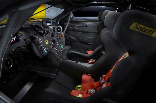 Ferrari_488GT_Modificata_03