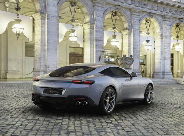 Ferrari_Roma_nuovo