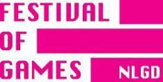 Festival of Games 2010