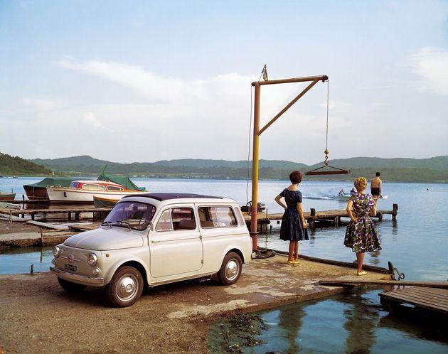 Fiat 500 - 03