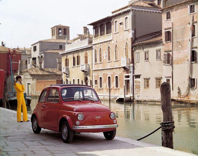 Fiat 500 - 04
