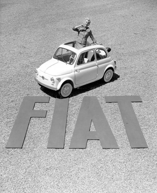 Fiat 500 - 10