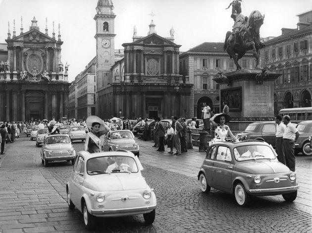 Fiat 500 - 14