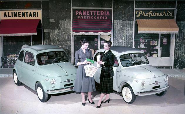 Fiat 500 - 22