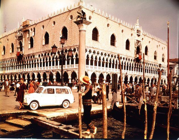 Fiat 500 - 26