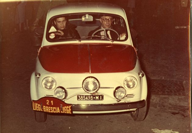 Fiat 500 - 36