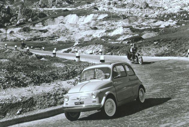 Fiat 500 - 43