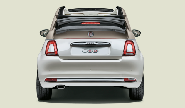 Fiat_500_60th_open_dak