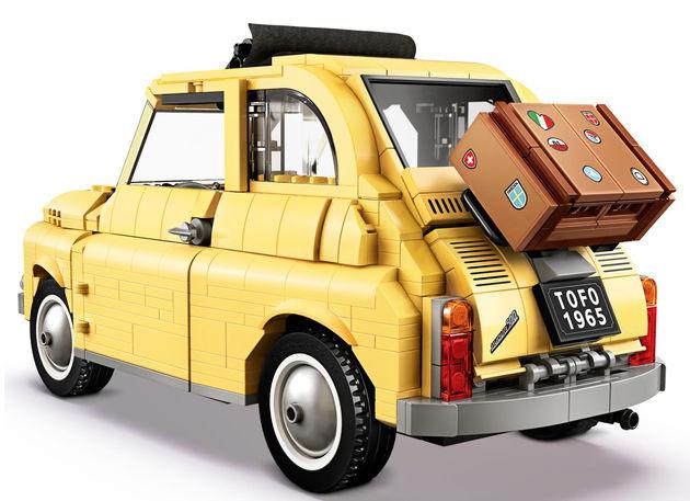 Fiat-500-achterkant