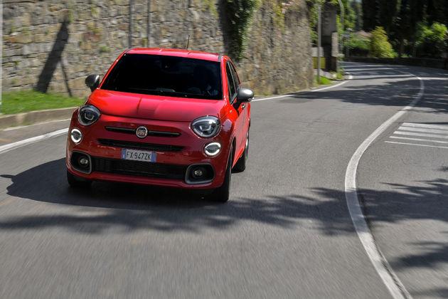 Fiat_500X-Sport_new_15