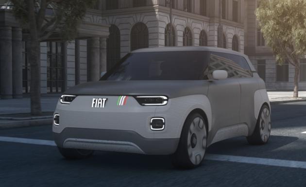 Fiat_Concept_Centoventi