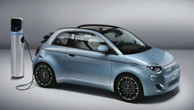 Fiat_New_500_La_Prima