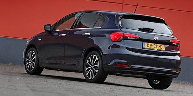 Fiat_Tipo_Hatchback