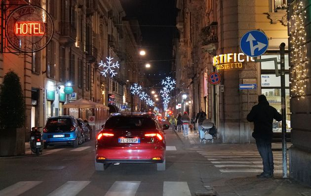 Fiat_Tipo_SDesign_Turin