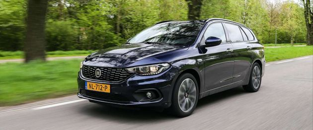 fiat-tipo-stationwagon-lease