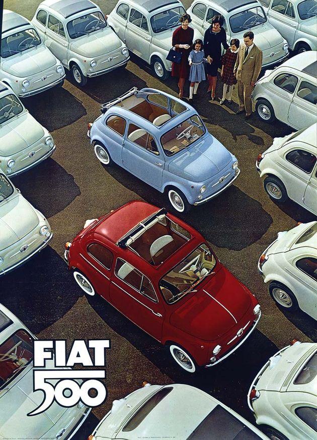 fiat500_60_jaar_1957